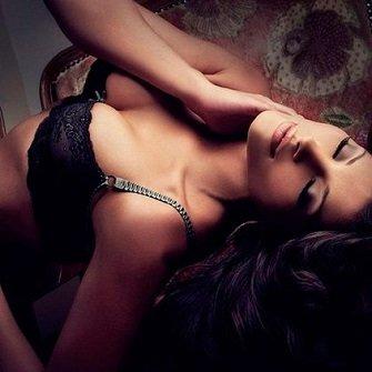Эротический массаж Львов. Наслаждение