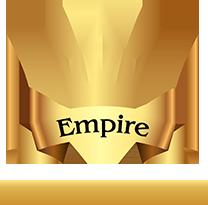 Эротический массаж Львов - Лого